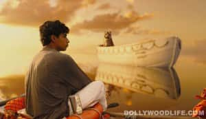 Oscars Awards 2013: Life of Pi wins 4 trophies including Best Director for Ang Lee!