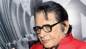 Manoj Kumar: I will take serious action against Shahrukh Khan