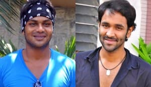 Manchu brothers Vishnu and Manoj, with dad Mohan Babu to come together for biggest Telugu multi-starrer