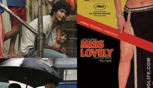 Cannes 2012 verdict: Gangs of Wasseypur, Peddlers, Miss Lovely