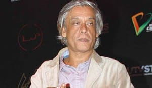 Sudhir Mishra plans his next – New New Delhi!