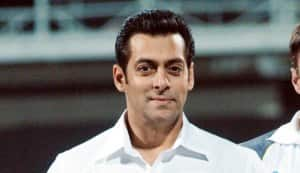 Salman Khan in pain again!