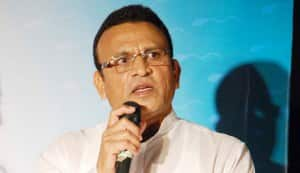Annu Kapoor, happy birthday!