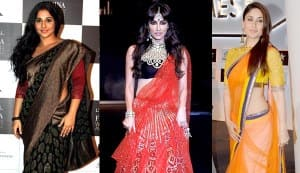 Chitrangda Singh wants to be Begum Sumroo!