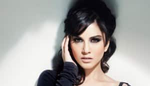 Sunny Leone's look in 'Jism 2′: Nothing hot about it!