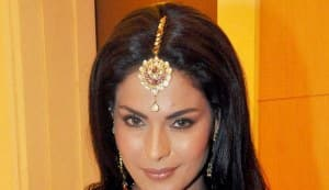 Veena Malik gets marriage proposal from Raja Choudhary!