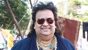 Bappi Lahiri: Priyanka Chopra is a good singer