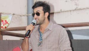 'Rockstar' Ranbir Kapoor to enter 'Bigg Boss 5′ house?