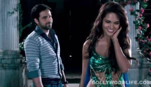 RAAZ 3 music review: Utterly boring!