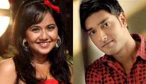 Sapne Suhane Ladakpan Ke: Will Rajeev confess his feelings for Gunjan before she gets married?