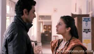 LUV SHUV TEY CHICKEN KHURANA trailer: Kunal Kapoor-Huma Qureshi look fresh together