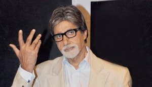 Amitabh Bachchan birthday: Big B to get mobile diabetes clinic as birthday gift!