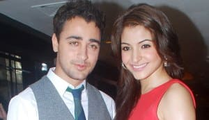 Cyclone destroys Imran Khan-Anushka Sharma's film set