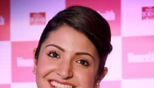 Anushka Sharma is in demand!