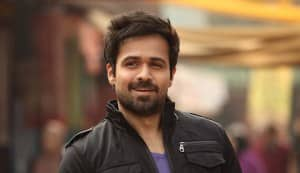 Emraan Hashmi is in 'Heaven' and 'Heaven 2′!
