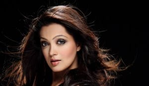 Sheena Chohan: Sushmita Sen is my mentor