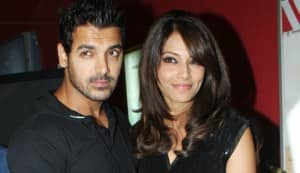Was John Abraham two-timing Bipasha Basu?