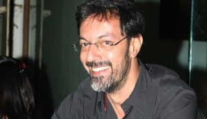 Rajat Kapoor: The camera loves Gul Panag