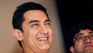 Aamir Khan to make 50 short films for malnutrition campaign
