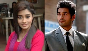 Uttaran: Will Meethi realise Vishnu has tricked her into marriage?