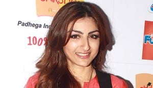 Soha Ali Khan: Kunal Khemu is like an onion