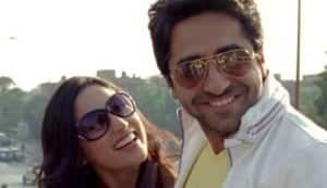 Shoojit Sircar: 'Vicky Donor' will make Rs 30 crore!