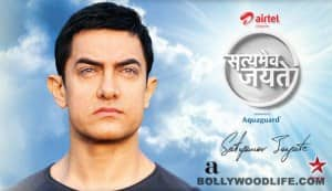 'Satyamev Jayate' Independence Day episode: Was Aamir Khan's show really successful?