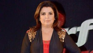 Farah Khan: Shahrukh Khan's Knight Riders will dance to my tune this IPL!