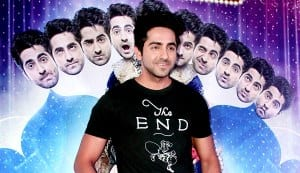 Ayushmann Khurrana: Vicky Donor is a benchmark