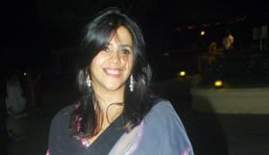Ekta Kapoor to promote Once Upon A Time In Mumbaai Again by hosting Iftaar parties