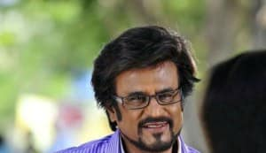 Rajinikanth's fans quit smoking
