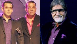 'Bigg Boss 5′ loses the TRP race to 'KBC'