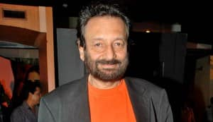 Shekhar Kapur, Midival Punditz and Karsh Kale come up with Goodbye My Love