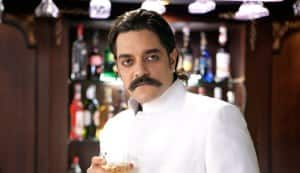 Chandrachur Singh: It's a new beginning for me!