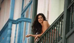 Will Katrina Kaif say 'yes' to Ketan Mehta?