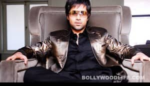 Happy Birthday, Emraan Hashmi!