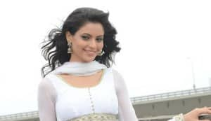 Aamna Sharif back on TV with 'Honge Judaa Na Hum'