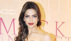 Deepika: Ready to walk the extra mile for Rajinikanth