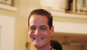Bollywood villain Gavin Packard passes away