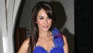 Malaika Arora Khan, happy 39th birthday!