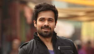 Birthday special: Emraan Hashmi – more than just a serial-kisser!