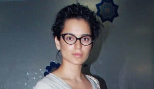 Kangna Ranaut's tough choice: Career or love?