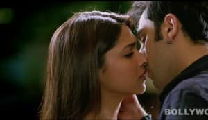 Yeh Jawaani Hai Deewani trailer: Ranbir Kapoor and Deepika Padukone promise the next big love story of the year!