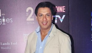 Madhur Bhandarkar's production house files police complaint against fake SMS