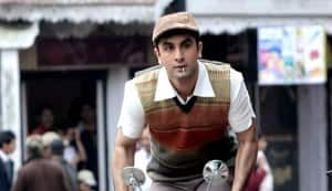 Ranbir Kapoor and Priyanka Chopra's Barfi! is all set to release in Turkey!