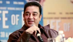 Kamal Haasan to launch Mani Ratnam's son