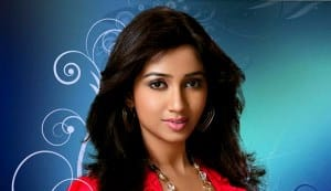 Shreya Ghoshal birthday special: The singer's most memorable songs