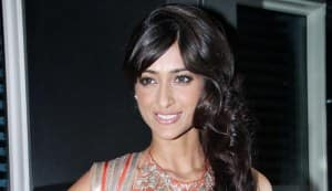 Ileana D'Cruz: I completely deserve what I'm paid