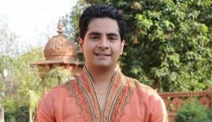 Yeh Rishta Kya Kehlata Hai's Karan Mehra: I want to do something innovative