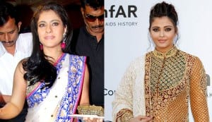 Aishwarya Rai Bachchan finds a supporter in Kajol!
